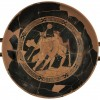 Marzabotto02-06_Kylix-a-figure-rosse-con-Dioniso-ed-Eracle